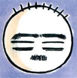 Kyousuke Motomi (wikipedia)